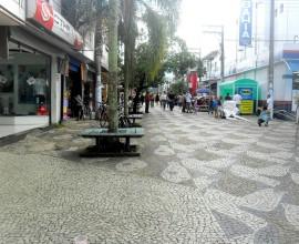 Próximo ao Centro Comercial
